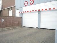 Ferienhaus Anna strand 100m, garage