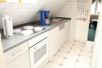 Haus Biikejl, Biikejl 30 qm in List auf Sylt Schleswig ...