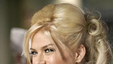 Hearing in Anna Nicole Smith case under way