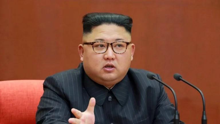 Australia urges regional action on North Korea