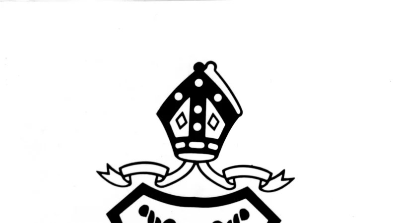 Ivanhoe Grammar School teacher charged with sex offences