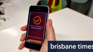 New exposure sites added as Qld check-in app becomes mandatory