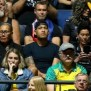 Rugby World Cup 2019 Israel Folau Out Of Sight Out Of
