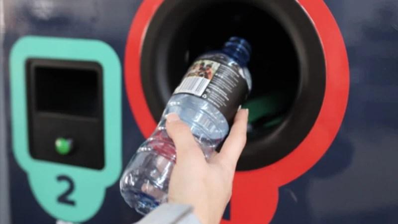 Gas Bottle Disposal Canberra