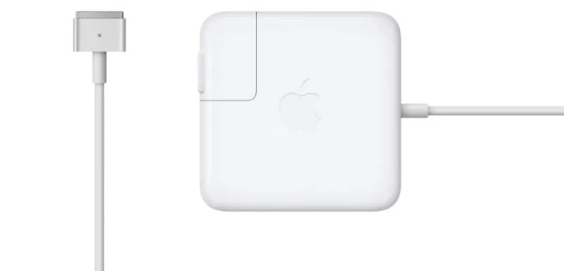 Why you must not ignore Apple's power adapter recall, and