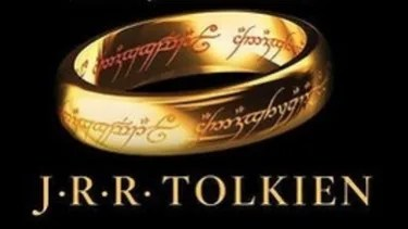 one ring to fool