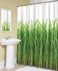 shower curtains suppliers wholesale
