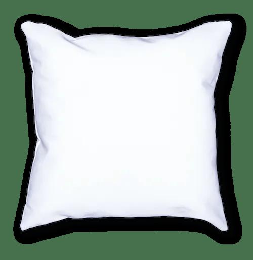 https www fibre2fashion com hometextiles pillow suppliers 1597359
