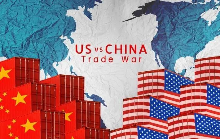 Neither US nor China winner in trade war: QIMA - Fibre2Fashion