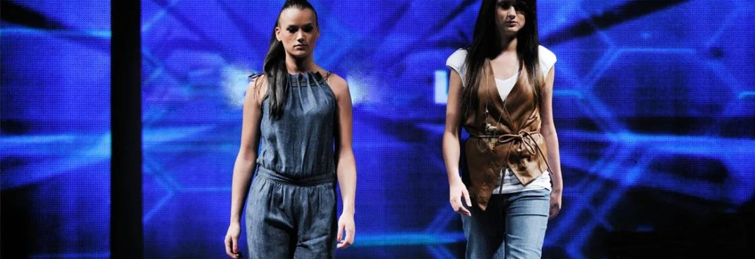 Influence-of-fashion-shows-on-the-fashion-market-and-on-society_big