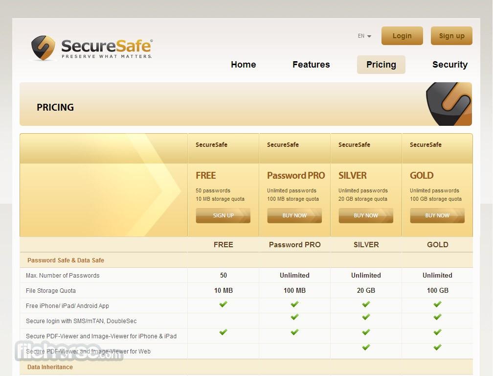 Free Malware Scanner Website