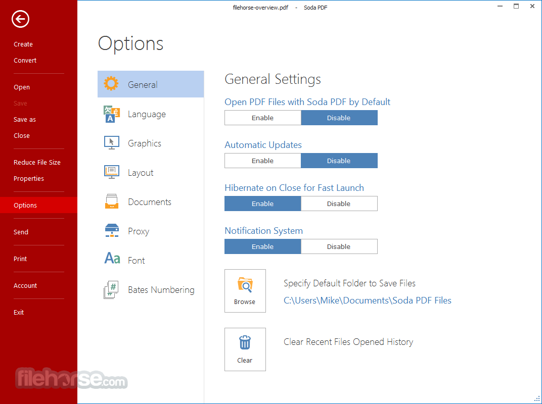 Pdf Personal Security