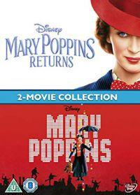 mary poppins visszatér teljes film magyarul # 69