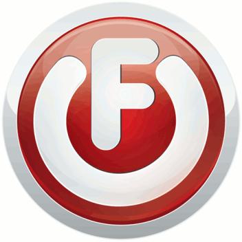 install FilmOn plex plugin