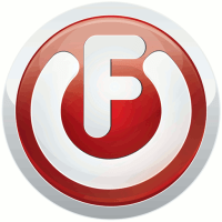FILMON TV FREE LIVE TV MOVIES AND SOCIAL TELEVISION