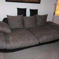 Mega Sofa Modern Teak Wood Set Gebraucht 1 2 Jahr Alt Mit Rechnung 817713