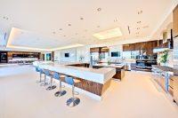Billionaire Mansion | Luxury Vacation Rental in Bel-Air ...