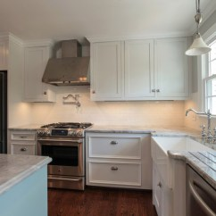 How Much Does A Remodeled Kitchen Cost Best Appliance Brands Remodel - Estimates And Prices At Fixr