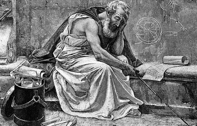 archimedes-m.jpg