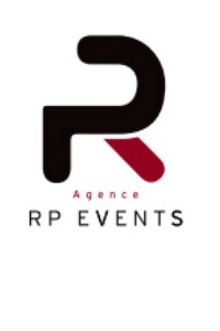 Agence RP Events à Beaune