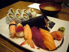 New Generation Sushi 5