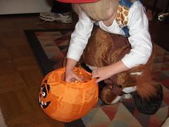 Halloween 2006 025