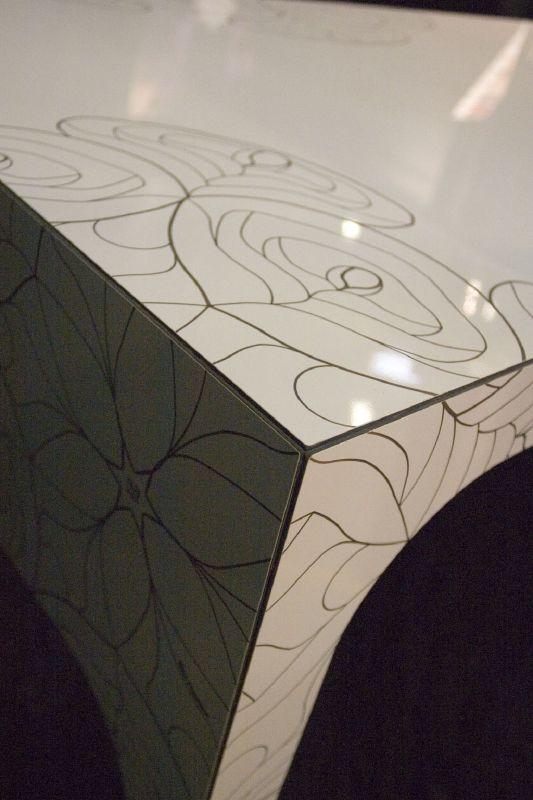 Dala By Teun Fleskens and Ramon van den Heuvel: Dutch Design Week
