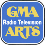150px-GMA_logo_1980