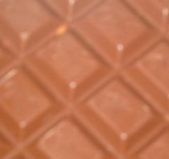 chokladrutigt