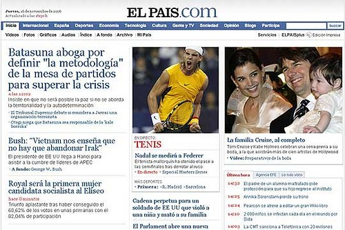 Pantallazo_nueva_web_ELPAIS_com
