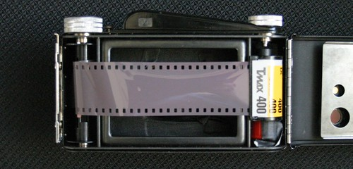 Camera Hacking: The Franken-Camera