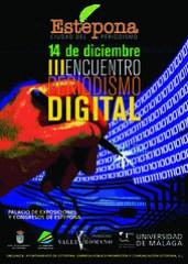 Internet Cartel III Digital