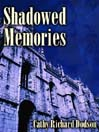 Shadowed Memories ~ Cathy Dodson ~ Books for a Buck