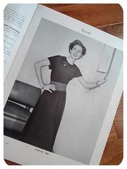 vintage knitting book 08