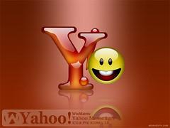 Yahoo_Messenger