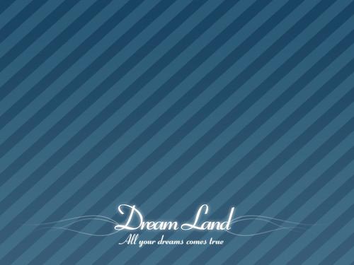 ws_Dream_land_1024x768