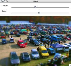 Toyphoto screenshot