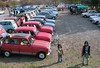RENAULT 4 group