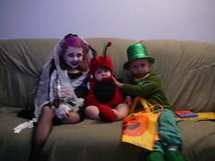 Halloween_2006 (23)