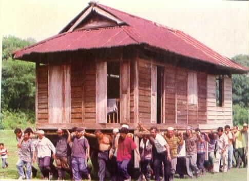 house_moving_malaysia