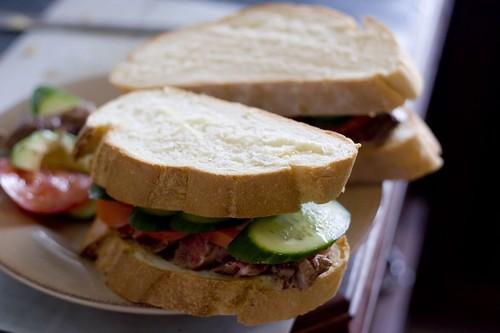 Manwich take 2