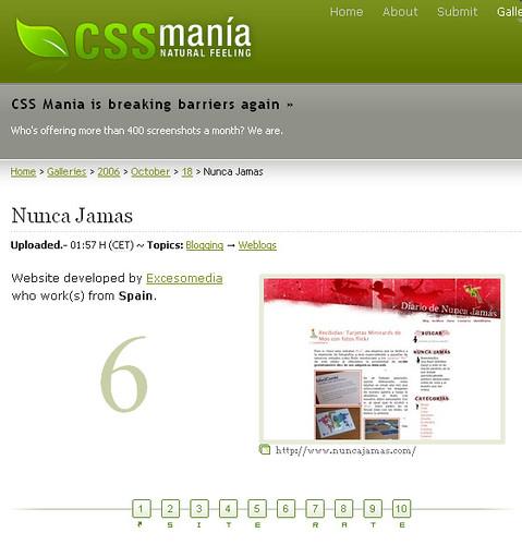 css-mania-2