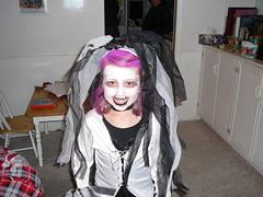 Halloween_2006 (38)