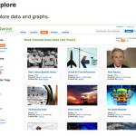 Swivel Aims To Become The Internet Archive ForData