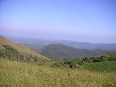 Brahmagiri 088
