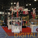 DigitalLife show floor