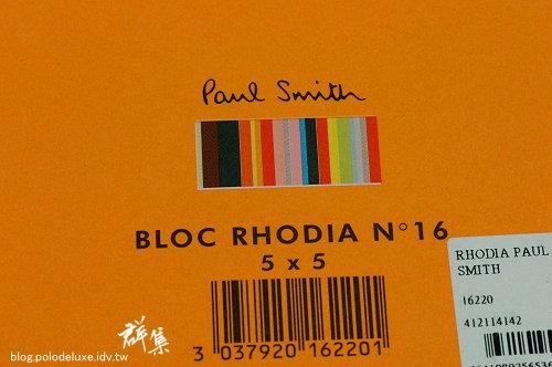 rhodia02
