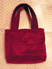 swap-o-rama purse