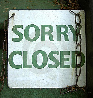 Ramify er lukket som aktiv blog