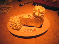 Cheesecake Factory 13